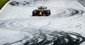 logo-autonews-racing