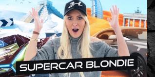 blondiesupercar